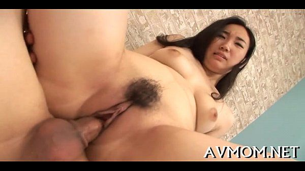 Tight pussy mother i would like to fuck loves vibrators