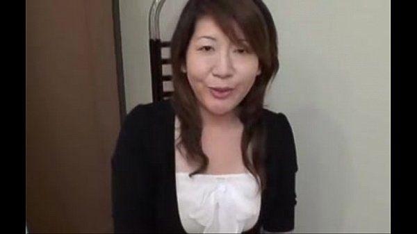 xhamster.com 4555422 japanese chubby mature yoko tomoda 43years no.3