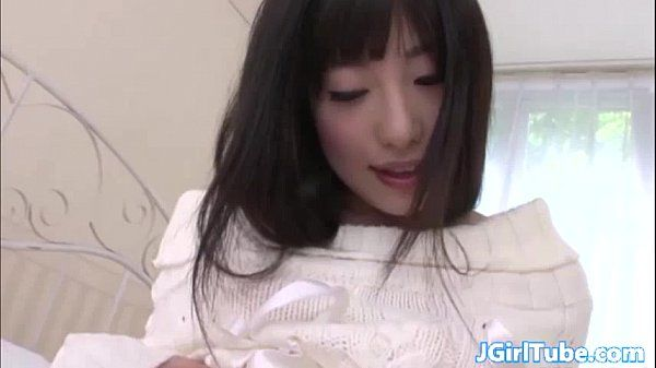 Arisa Nakano Shaved Japanese Creampie Fucking