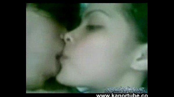maranao Sex Video Skandal wwwkanortubecom