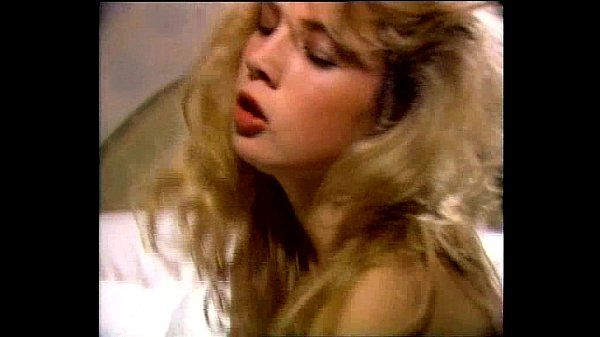 Traci Lords Traci Takes Tokyo (1986) English speaking