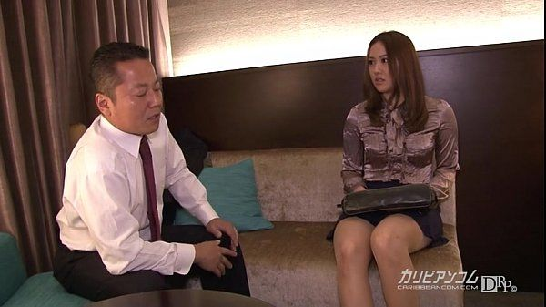 office lady naked wet bodies