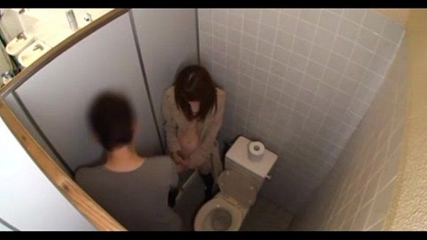 Japanese Girl Fuck In The Public RestrooWatch Full: http://gojap.xyz