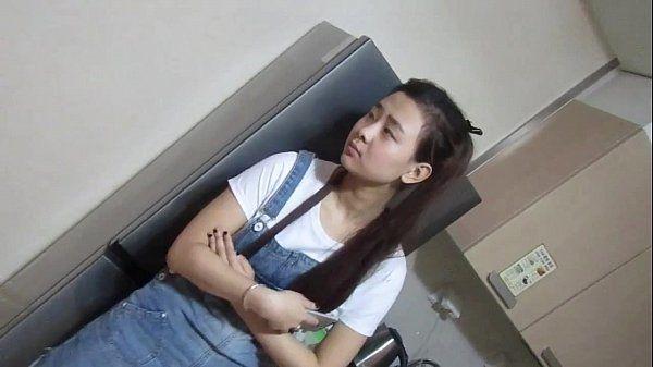 Chinese femdom 637