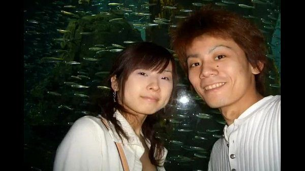 Japanese girl fucking her boy friend Watch Full : http://jpbabe.com
