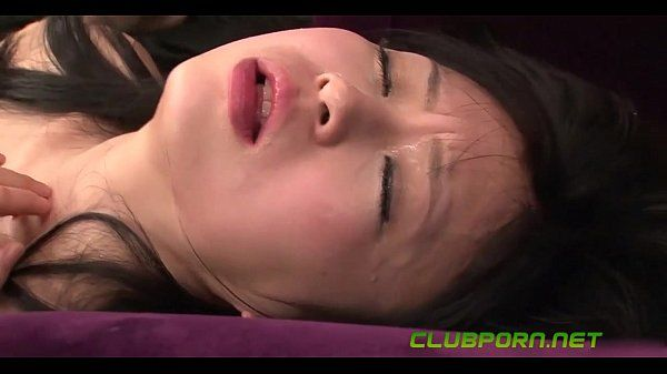Drama Collection Kokone Mizutani Uncensored clubporn.net