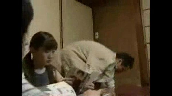 18 год старый японский девушка и шаг
