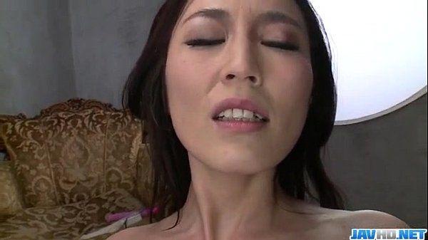mükemmel Japon mastürbasyon göster ile Sera İchijo