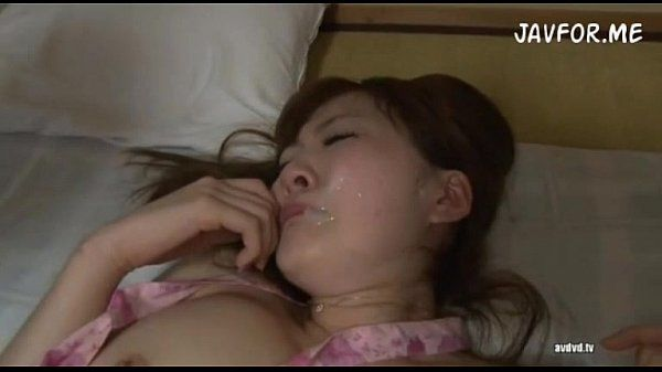 Momoka was assaulted and facialized. Full video http://zo.ee/1MC