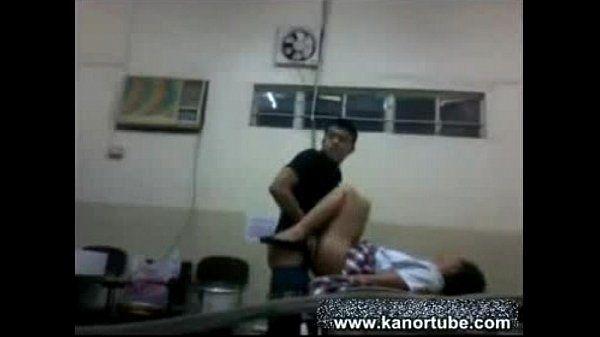 Iyot sa Canteen ng School www.kanortube.com