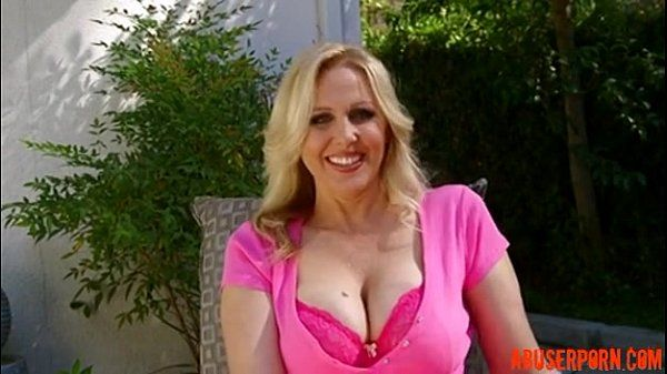 Rl Hot MILF Deepthroat Challenge, Free HD Porn: xHamster rough abuserporn.com