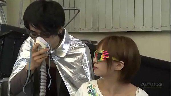 [ Hotchina.cf ] Japanese super power teen