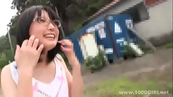japanese amateur girl yuri outdoor sex