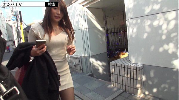 Ishihara Misato japanese amateur sex(nanpatv) HD