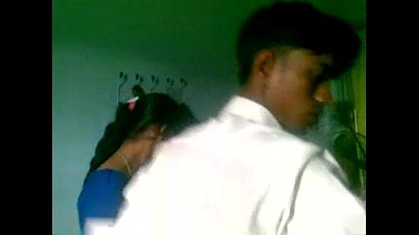 Bangladeshi 18 School Girl Blowjob and Fucked By Boyfriend by Xtube3.com