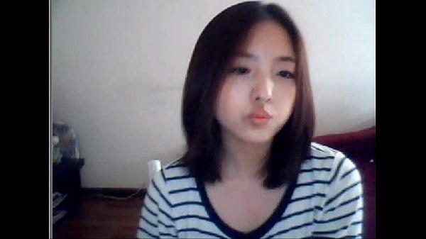sexy korean playing Girlhornycams.com