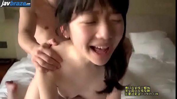 JAV teen S-cute more: http://adf.ly/1mh3xi