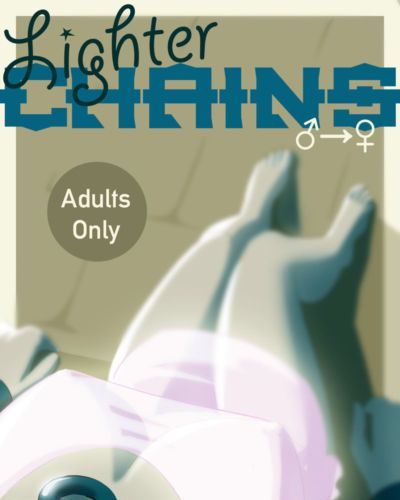 Satin Minions Lighter Chains Vol. 1