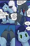 Saddle Up! 2 - Deluxe Version (My Little Pony: Friendship is Magic) - part 7