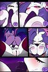 Slypon Night Mares II (My Little Pony: Friendship is Magic)