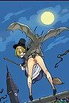 Oleg Witch - Art