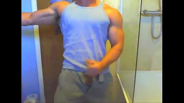 British muscle solo