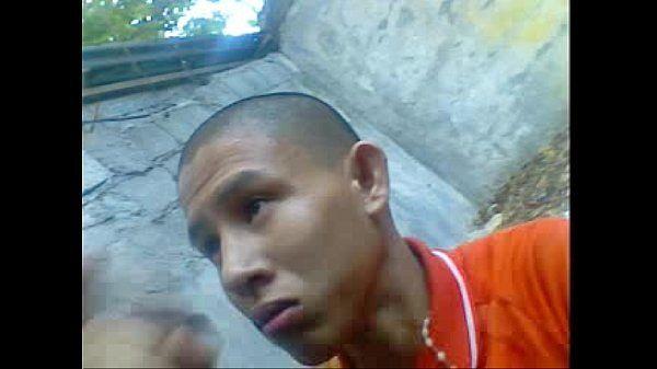 "#sex tripper ng gensancity! pinoy sucking: xpogi mark nagpachupa kay ""RC"""