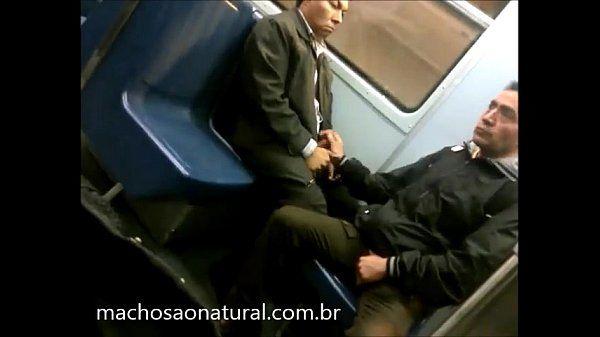metro da putaria e pegaçaomachosaonatural.com.br