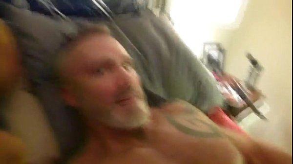 Dad fucks his own son