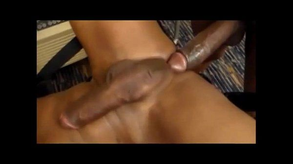 monster black cock compilation 2 by Copacabana
