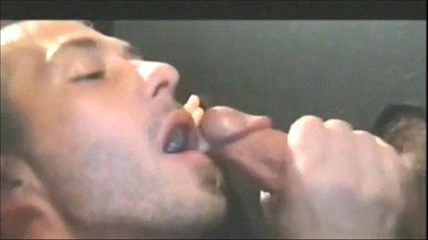 Cum cum and more cum Part III