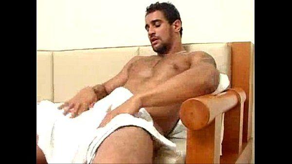 Marcos Rezende Solo