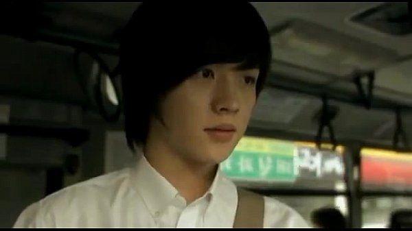 [Eng Sub] Boy Meets Boy (Korean gay short film) part 1