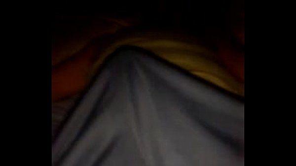 Bulto sleep