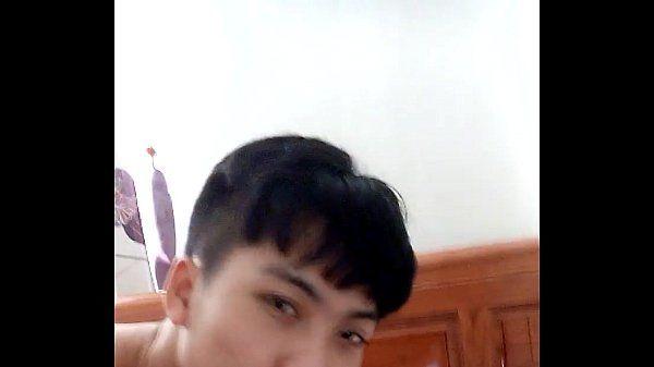 Vietnam blowjob