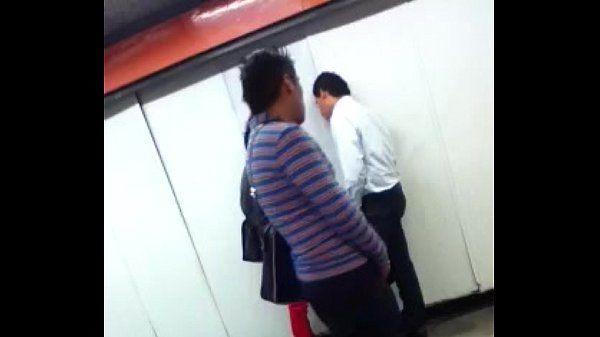 metro df