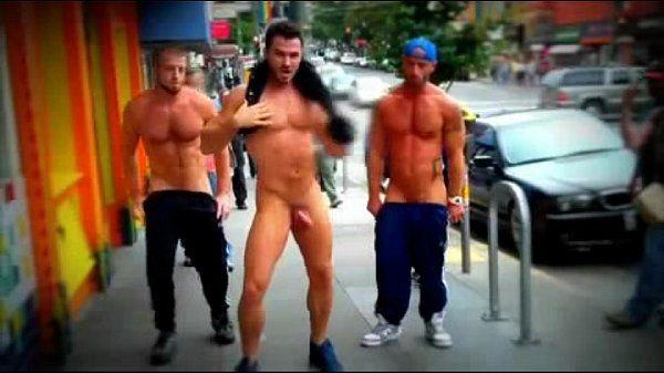 Arestirado (Jessy Ares) PornStar