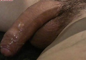 Gay latino big dick