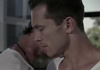 Gay Love Story Movie 2016