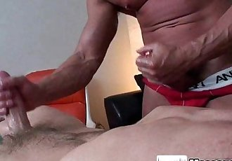 Massagecocks Jayden Ass Fuck Massage.p7HD