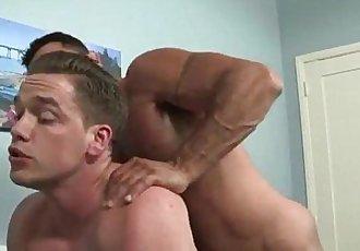 gays brasileiros vidio porno gay www.safadosamadores.com