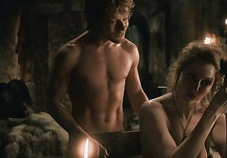 game of thrones shows penis scene