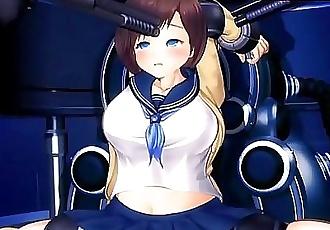 pornasia.top Hentai anime Fantasy 1h 16 min