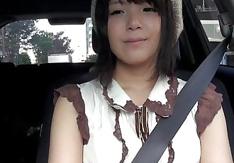 Kosatsu de Etch 03 - 2 min