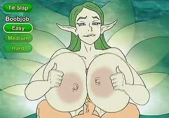 Legend of Link - Nintendo HMV