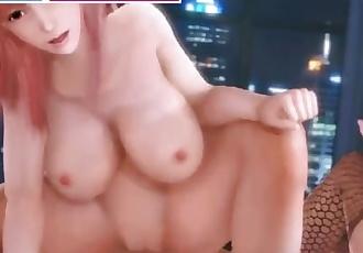 SUCK MY DICK HENTAI SFM BEST ADULT PORN GAME