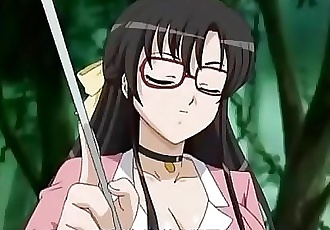 Anime Porn Slaves Big Boobs Moms fuck 4 min