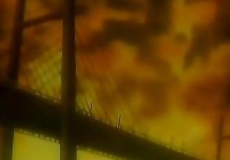 Urotsukidoji 2 Animé película completa 86 min