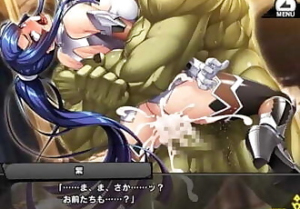 DMM GAME_Taimanin_Asagi_rpgx_part_18