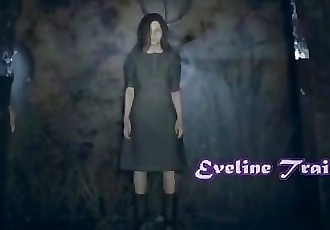 Loli-pop Girls: Eveline Trailer